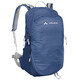 VAUDE Tacora 26 Backpack blueberry